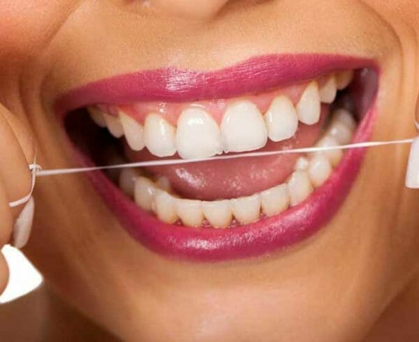 7 Ways to Getting Stronger Teeth Naturally - Dentist in Centurion