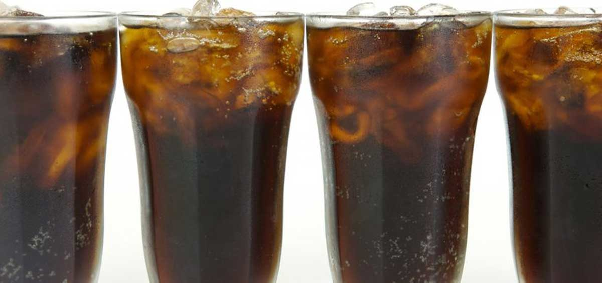 7 Of Worst drinks for Your Teeth - Dentist in Centurion