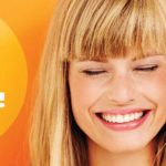 The Importance of a Smile - Dentist in Centurion