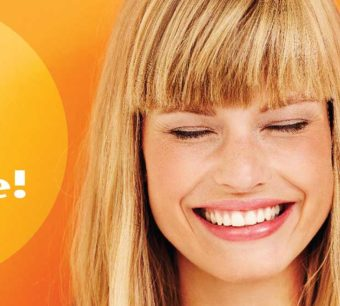 The Importance of a Smile – Dentist in Centurion