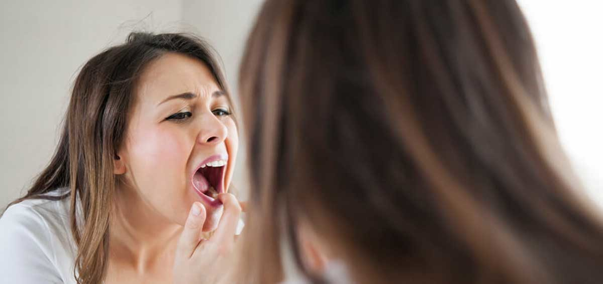 Effects of Poor Oral Health - Dentist in Centurion