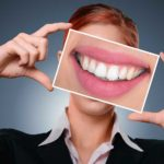 Quality Dentures By Your Dentist in Centurion