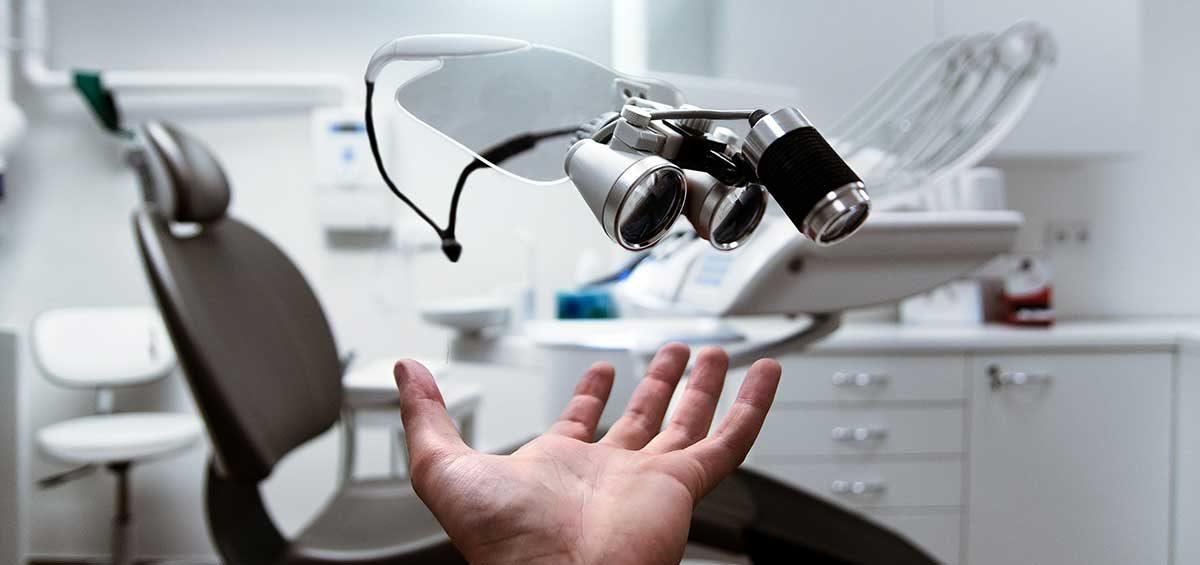 Root Canal Treatment from your Best Dentist in Centurion