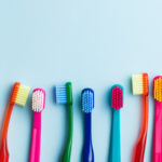 3 Easy Tips On Buying your next Toothbrush