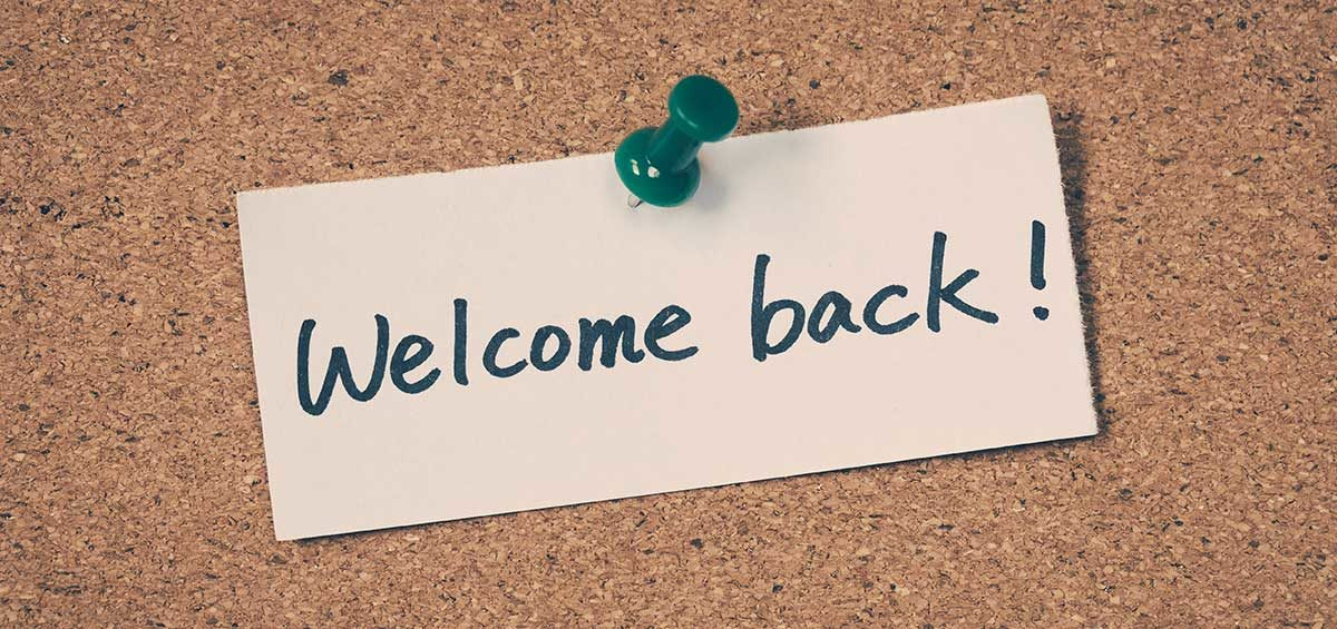 Welcome-Back-Smiles-for-All